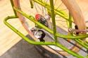 interbike_2012_231