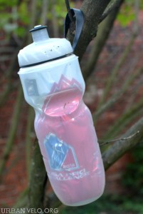 Polar Bottle Insulated Sport