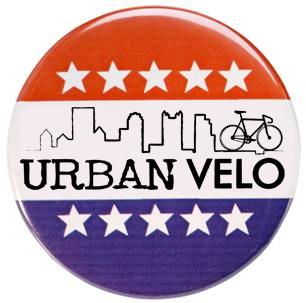 vote_urban_velo