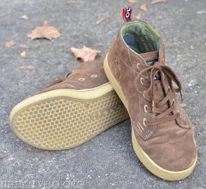 Five Ten Dirtbag Lace-UP