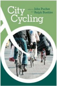 CityCycling