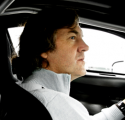 James May - Top Gear
