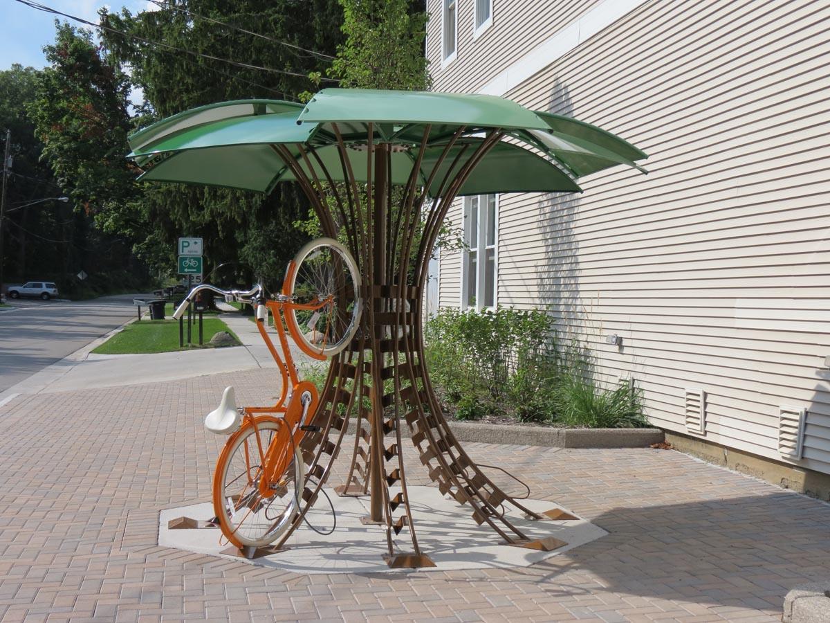 BikePetalRack.jpg