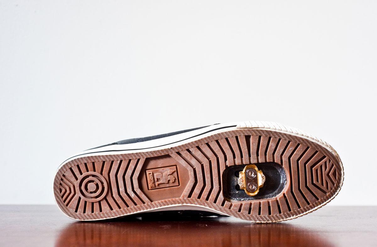 Chrome Kursk Pro SPD Shoe > Apparel > Shoes and Footwear