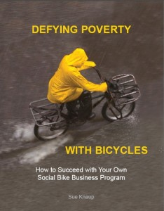 Defying_Poverty_-_front_cover