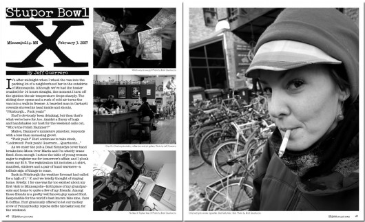 UrbanCyclist_Issue1_p40-41