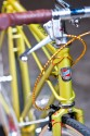 silk_cycles_nahbs_2013_079