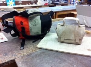 timbuk2-pottery