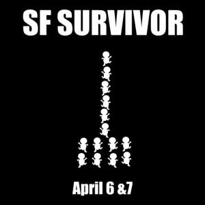 Survivor2.3