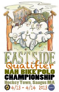 bikepoloposterlogos