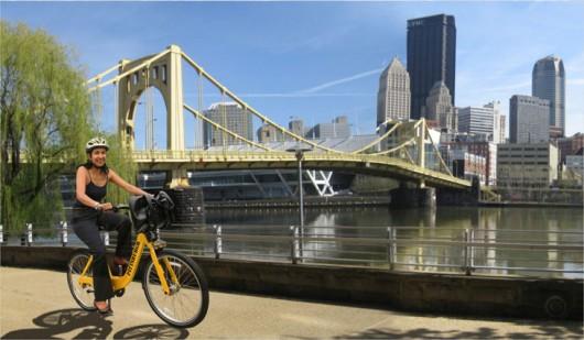 bikeshare_web