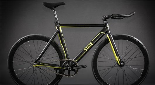 undefeatedannounce aluminum track bikes
