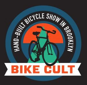 bike cult