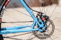 surly_km_detail-1