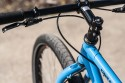 surly_km_detail-2