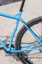 surly_km_detail-3