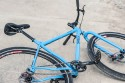 surly_km_detail-4