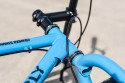 surly_km_detail-5