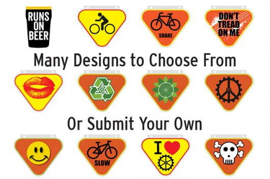 Bicycle_signs_designs