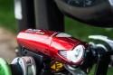 planet_bike_blaze_2watt_micro-1
