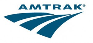 amtrak-logo-jpg