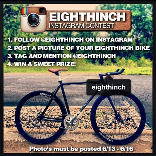 eighthinch