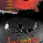Apoloclypse