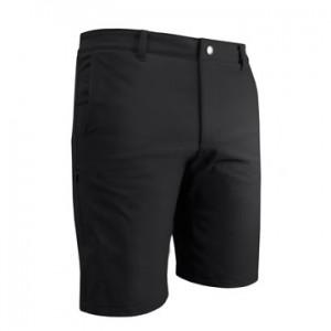 1-shorts-360x360