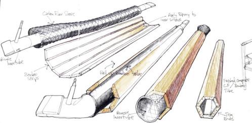 Semester-hextube-sketches-498x244