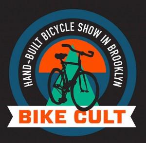 bike cult_3