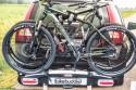 bikebuddy_eurobike2013-1