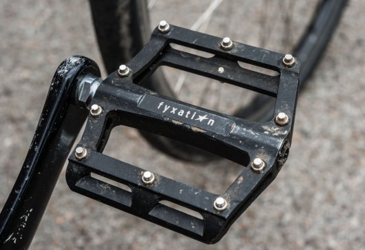 fyxation_mesa_61_alloy_pedal-1