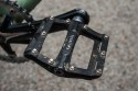 fyxation_mesa_61_alloy_pedal-3