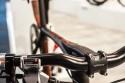 look_eurobike2013-3