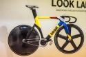 looktrack_eurobike2013-1