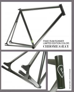 pake_chrome_gray