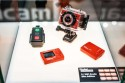 rollei_actioncam_eurobike2013-1