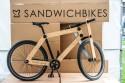 sandwich_bikes_eurobike2013-1