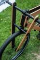sandwich_bikes_eurobike2013-2