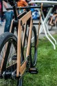 sandwich_bikes_eurobike2013-4