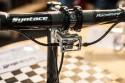 trickstuff_eurobike2013-1