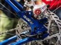 interbike2013-10