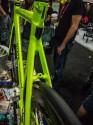 interbike2013-114