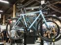 interbike2013-137