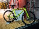 interbike2013-143