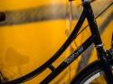 interbike2013-146