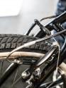 interbike2013-164