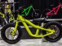 interbike2013-17