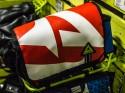 interbike2013-172
