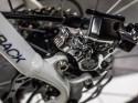 interbike2013-183